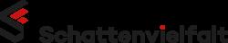 Schattenvielfalt Logo
