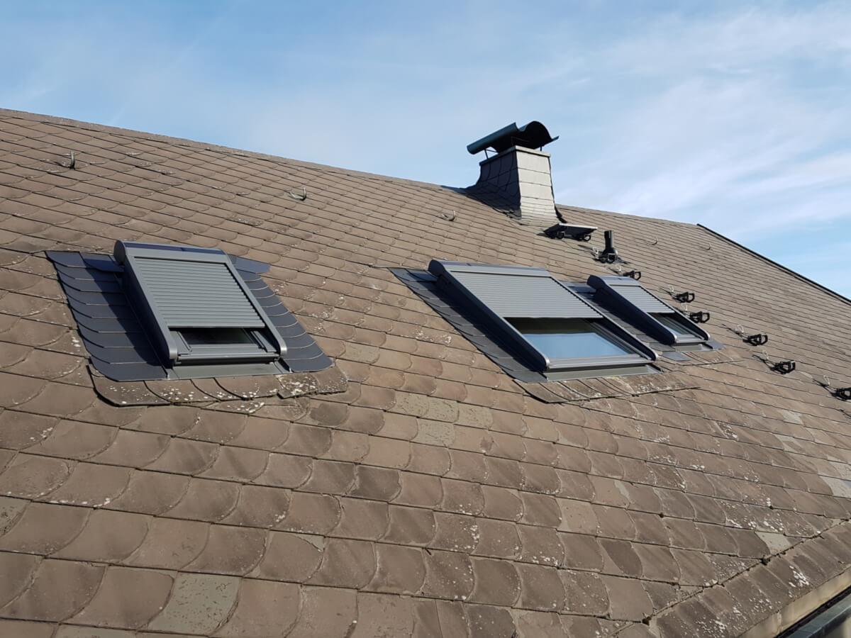 dach_rolladen_schatten_dachfenster