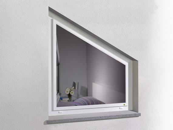 insektenschutz schattenvielfalt gmbh rollladen sonnenschutz. Black Bedroom Furniture Sets. Home Design Ideas