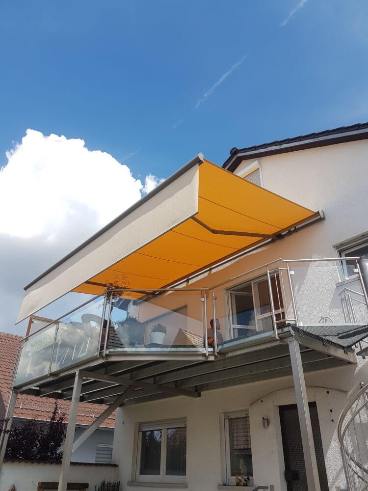 markise_balkon_gelb_orange