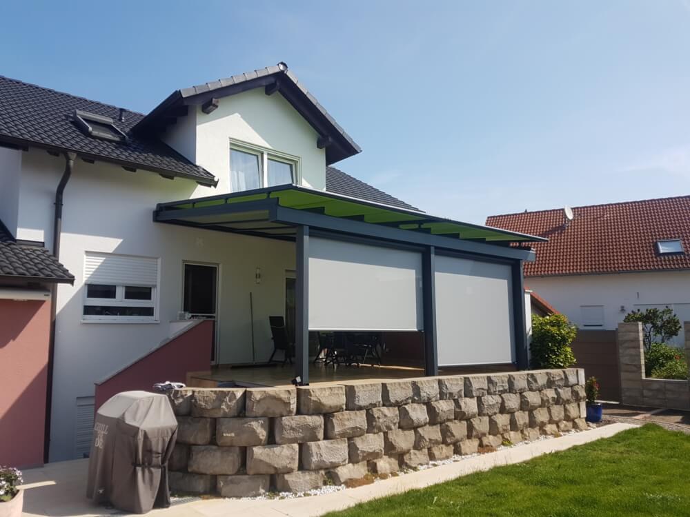 terrasse_ueberdachung_sonnenschutz_dach_garten