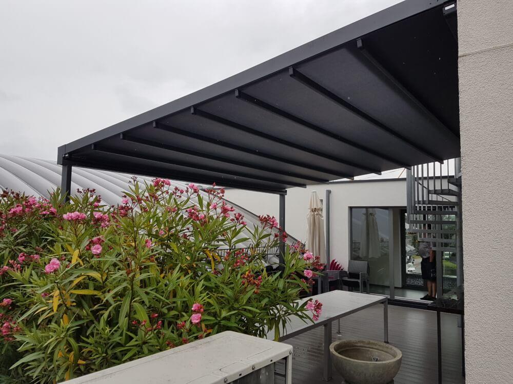 terrasse_vorgarten_regen_ueberdachung