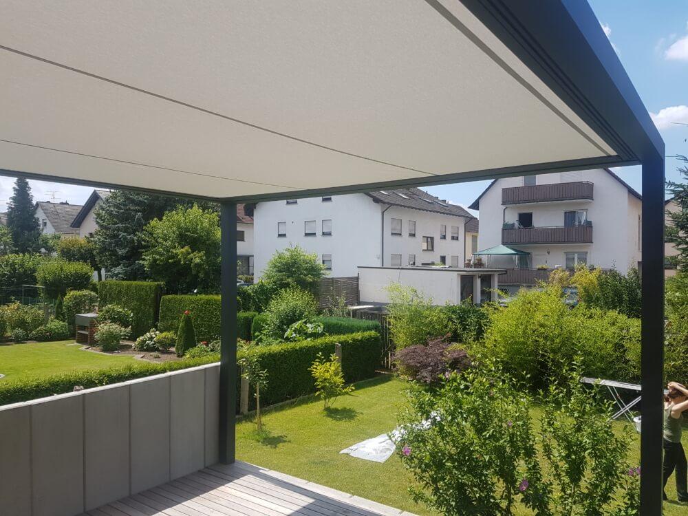 veranda_garten_sonnenschutz_ueberdachung