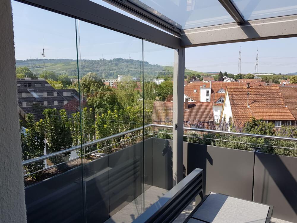wintergarten_balkon_glas_sonne